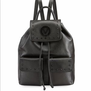 Mario Valentino backpack